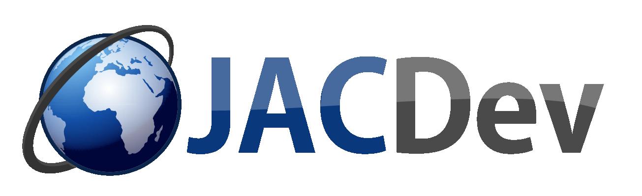 JACDev